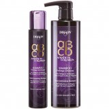 AgraBeta Collagen Yous Extending Shampoo 7010 фото