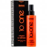 10 In One Mask-Cream Spray For Hair 7072 фото