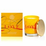 Amouage Candle Love  ����