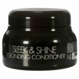 Кондиционер для волос Design Care Sleek & Shine Bebonding Conditioner 7479: фото