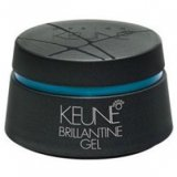 Design Styling Brilliantine Gel  фото