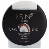 Care Line Man Hydrate Shampoo  ����