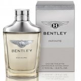 Infinite Eau de Toilette  фото