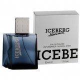 Iceberg Homme  фото
