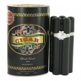 Cigar Black Wood  ����