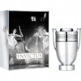 Invictus Silver Cup 7802 фото