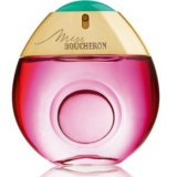 Miss Boucheron  ����