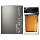 Michael Kors for Men  фото