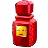 Watani Ahmar  ����