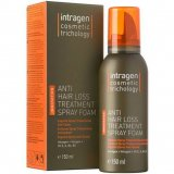 Intragen Anti-Hair Loss Treatment Spray Foam 8401 фото