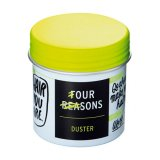 Four Reasons Duster 8520 ����