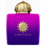 Крем для тела Amouage Myths Woman 8820: фото