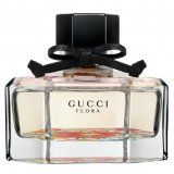 Flora by Gucci Anniversary Edition  фото
