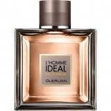 L'Homme Ideal Eau de Parfum  фото