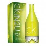 CK IN2U POP Her  фото
