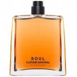 Soul 8984 фото