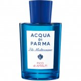 Blu Mediterraneo Fico Di Amalfi  фото