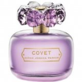 Covet Pure Bloom  ����