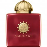 Amouage Journey Woman 5628 фото