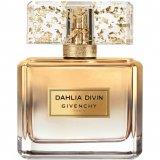 Dahlia Divin Le Nectar de Parfum  фото