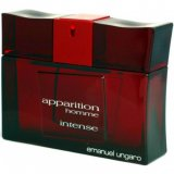 Apparition Homme Intense  фото