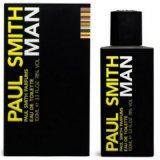 Paul Smith Man  фото