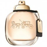 Coach the Fragrance  фото