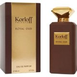 Royal Oud  фото