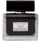 Perle Rare Homme Black Edition 9295 фото