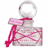 Pink Sugar Luxury Extract  9323 фото