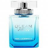 Ocean View for Women 9410 фото
