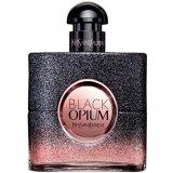 Black Opium Floral Shock  фото