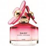 Daisy Kiss 9475 фото
