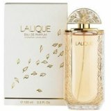 Lalique 721 фото