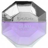 Bebe Glam Platinum  фото