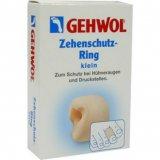 Защитное кольцо на палец Zehenschutz-Ring klein 9592: фото