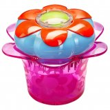 Magic Flowerpot Popping Purple 9630 фото