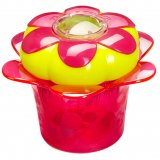 Magic Flowerpot Princess Pink 9632 фото