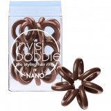NANO Pretzel Brown 9646 фото