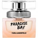 Karl Lagerfeld Paradise Bay For Women 9652 фото