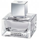 Intimately Yours for Men  фото