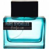 Paris Seychelles 10136 фото
