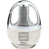 Hope 10151 фото