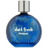 Dark Fresh 10190 фото