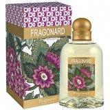 Fragonard  фото