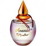 Ananda Love & Passion  фото