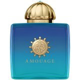 Amouage Figment Woman  фото