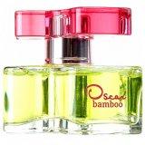 Oscar Bamboo 10607 фото