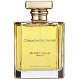 Black Gold 10648 фото