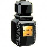 Watani 10813 фото
